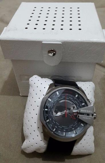 Relógio Diesel - Original - Importado - Luxuoso