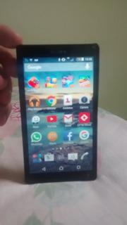 Sony Xperia Zq Completo