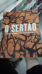 O Sertão - Da Caatinga, Dos Santos, Dos Emanoel Araujo (or