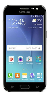 Samsung Galaxy J2 8 GB Negro 1 GB RAM