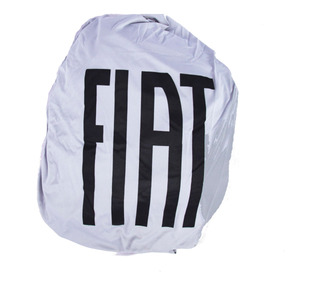 Cubre Coche Fiat 50039103