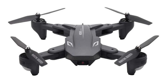 Drone Visuo XS816 Full HD black