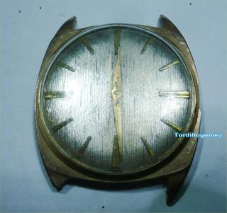 Reloj Precimax Sin Funcionar