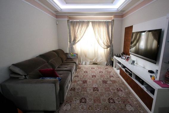 Casa-são Paulo-santana | Ref.: 170-im258064 - 170-im258064