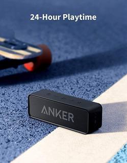 Anker Soundcore Altavoz Bluetooth