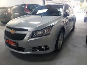 Chevrolet Cruze Ltz Hb Aut 2012