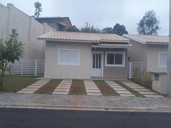 Casa Para Venda, Mairinque - 1472
