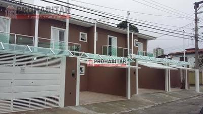 Casa Residencial À Venda, Campo Grande, São Paulo - Ca2150. - Ca2150