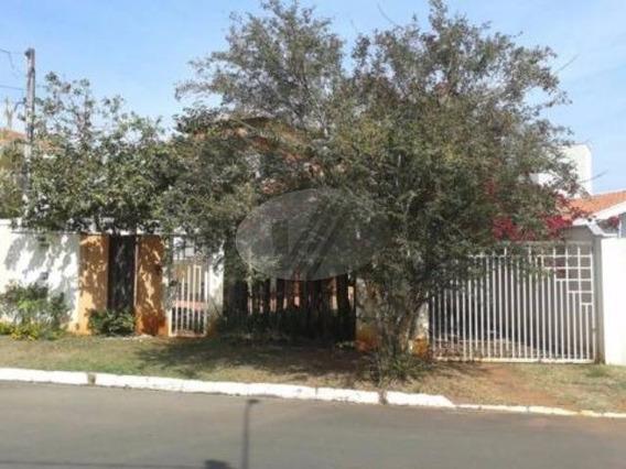 Casa À Venda Em Parque Das Flores - Ca208197