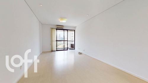 Apartamento - Ap03443 - 69383355
