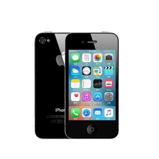iPhone 4 16gb 3.5