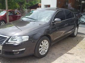Volkswagen Passat 2.0 Tdi Advance