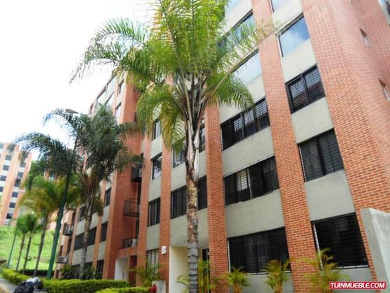 Apartamentos En Venta Naranjos Humboldt Mls #17-14834