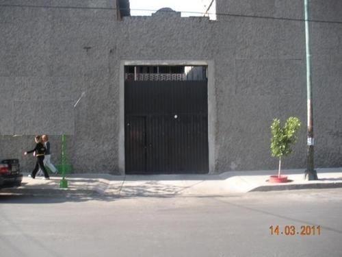 Calle Mineros,terreno En Venta, En Exclusiva (gr)