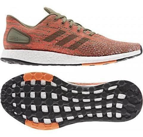 Tênis adidas Pure Boost Dpr