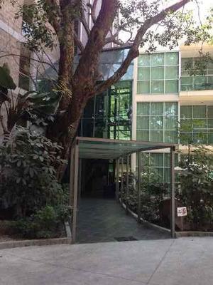 Renta De Departamento Amueblado En Cuernavaca