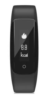 Mpow Smartband Pulsera Reloj Pasos Ritmo Cardíaco Calorias