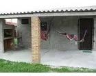 Vta. 4 Casas. Barra; Brasil U$s 37000