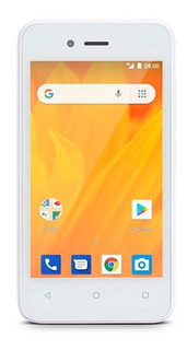 Smartphone Multilaser Ms40g 8gb 1gb Android Dual Sim Nb729