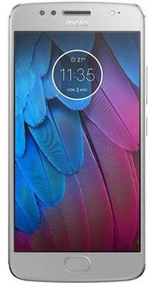 Celular Smartphone Motorola Moto G5 G5s 32gb Usado Seminovo