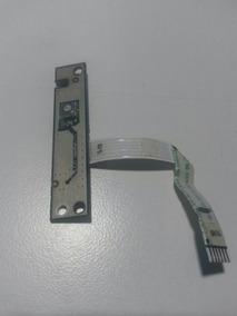 Botão Power Liga E Desliga Acer Aspire D150 Kav10