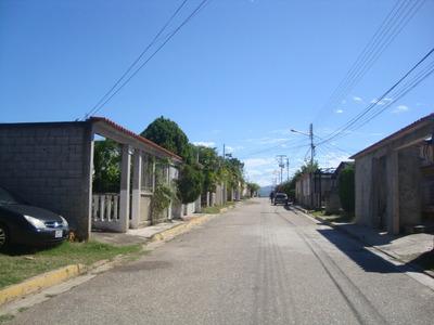 Apartamentos En Venta + 58 04123605721
