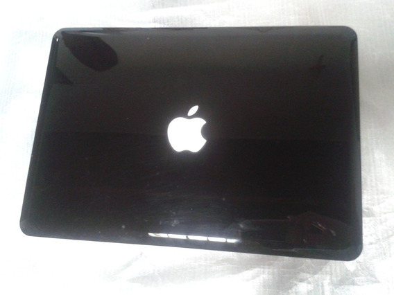 Laptop China Mac Macbook
