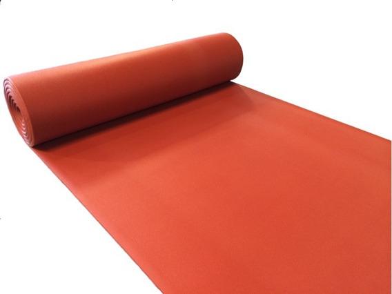 A Melhor Manta De Silicone Térmica 40 X 60cm 10mm Sublimação