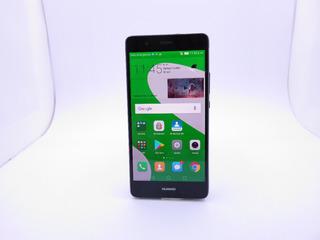 Huawei P9 16gb