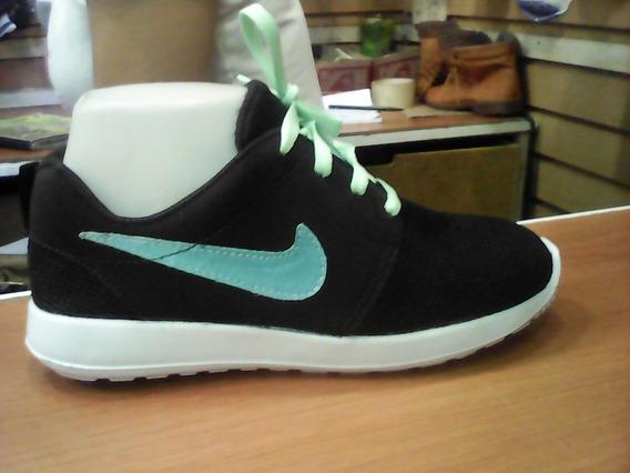 Zapatos Nike Unisex.