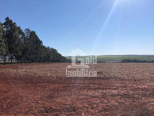 Fazenda À Venda, 270 Alqueires Por R$ 55.000.000 - Zona Rural - São José Da Bela Vista/sp - Fa0146