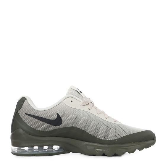 Madx Hombres Nike Coahuila Tenis de Hombre Nike Textil en