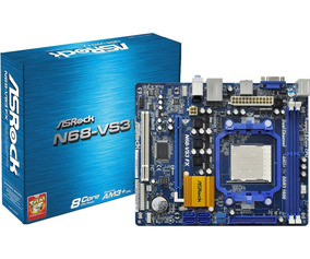 ASROCK N68-VGS3 FX NVIDIA DRIVERS FOR WINDOWS XP