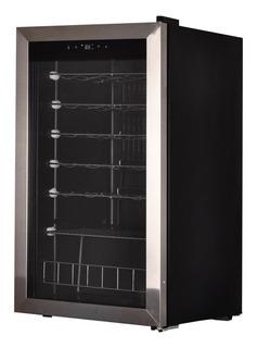 Smad Compresor Enfriador De Vino Refrigerador Enfriador De