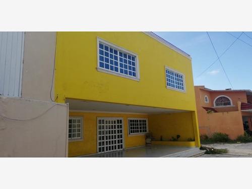 Imagen 1 de 12 de Oficina Comercial En Renta Santa Margarita