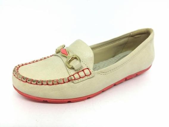 Sapato Comfortflex 1473405