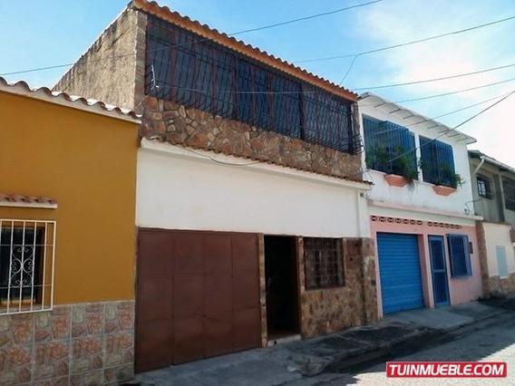 Casas En Venta La Victoria =bajó De Precio=