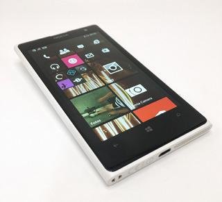 Lumia Nokia 1020 Branco