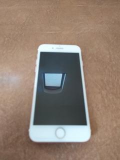 iPhone 7 Rose 256gb Semi Novo
