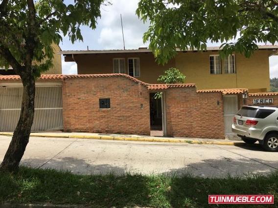 Casa En Venta Rent A House Codigo 17-9586