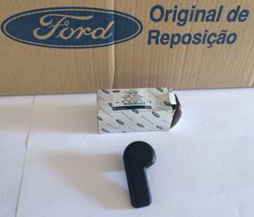 Macaneta Do Trinco Do Capuz Ford Focus Am5116b626ab