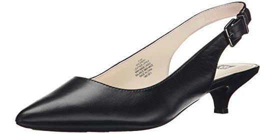 Anne Klein - Zapatos De Tacón Para Mujer
