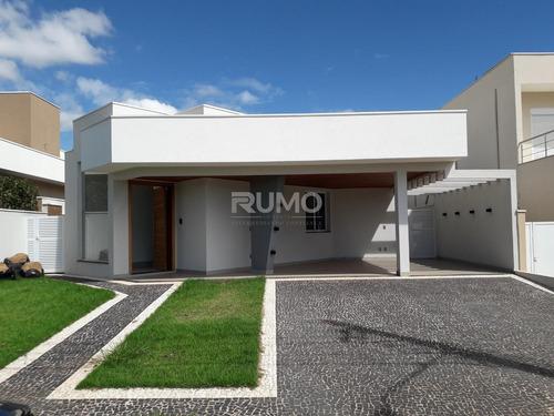 Imagem 1 de 30 de Casa À Venda Em Parque Brasil 500 - Ca011166