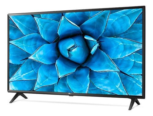 Televisor LG  50un7300pdc Smart 4k Wifi Garantía De 1 Año