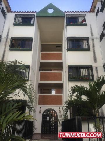 Apartamentos En Venta Gabriela Vasquez Mls #18-2376