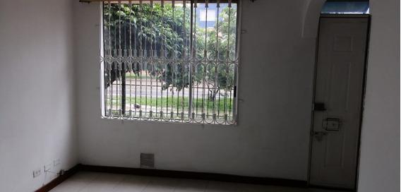 Casa En Venta Bosa Chicala 3.50x5 M2 3 Pisos