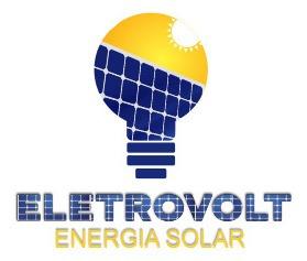 Imagem 1 de 5 de Energia Solar Fotovoltaica