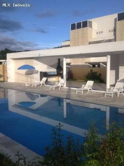 Casa Em Condomínio Para Venda Em Bertioga, Riviera De São Lourenço, 4 Dormitórios, 2 Suítes, 4 Banheiros, 2 Vagas - 1281
