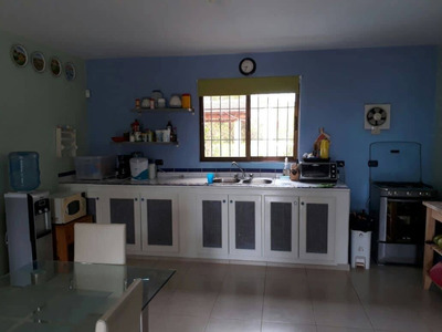 Villa En Venta Sosua Puerto Plata