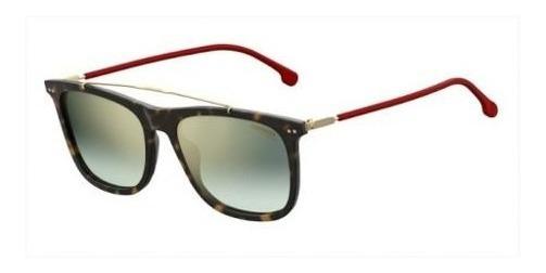 Óculos De Sol Carrera Feminino 150/s 2ikez